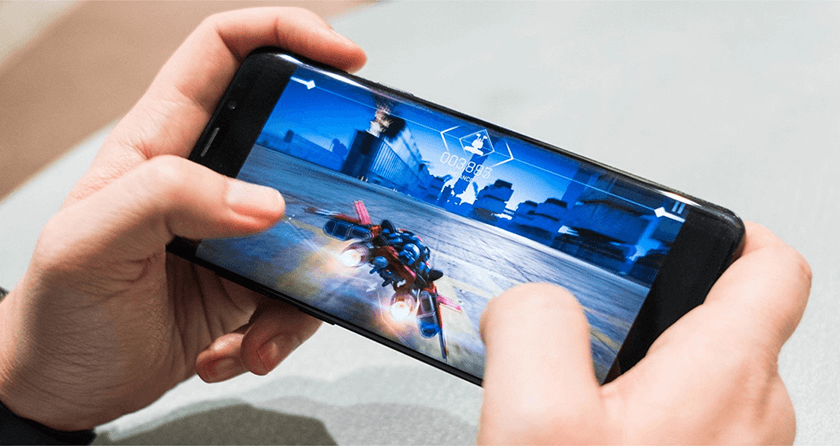 The Best Upcoming Mobile Games In 2020.