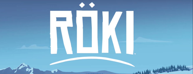ROKI Game