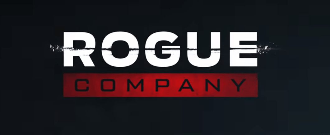 Rouge company game
