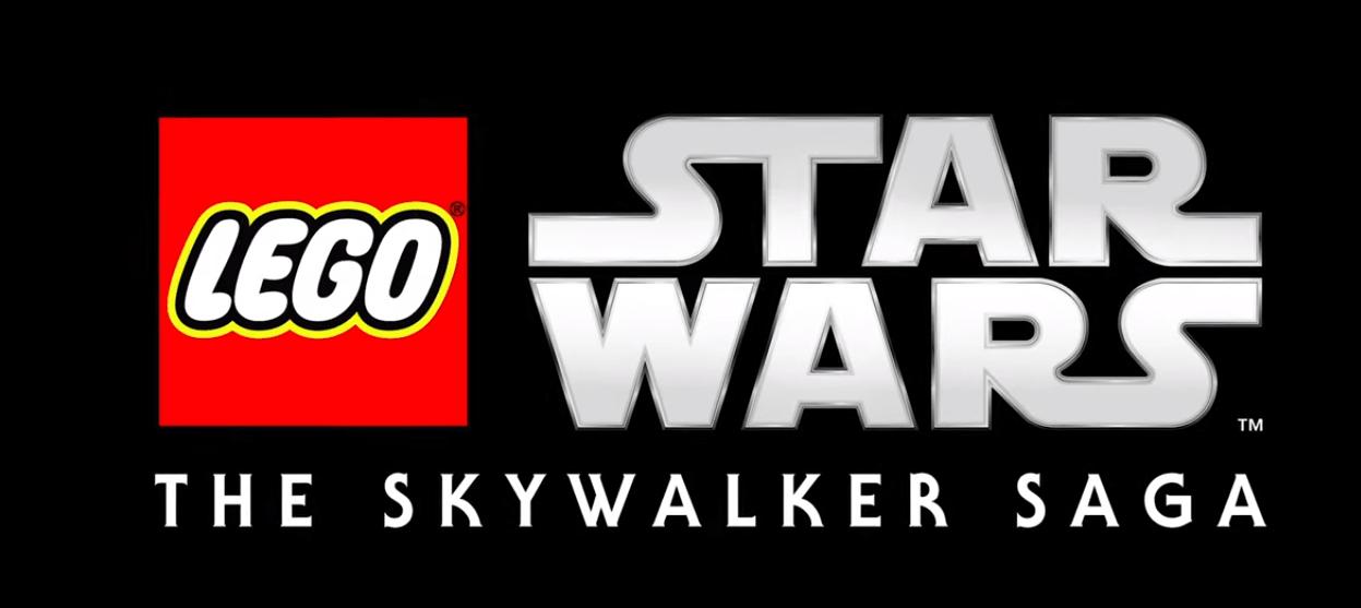 Starwar Skywalker
