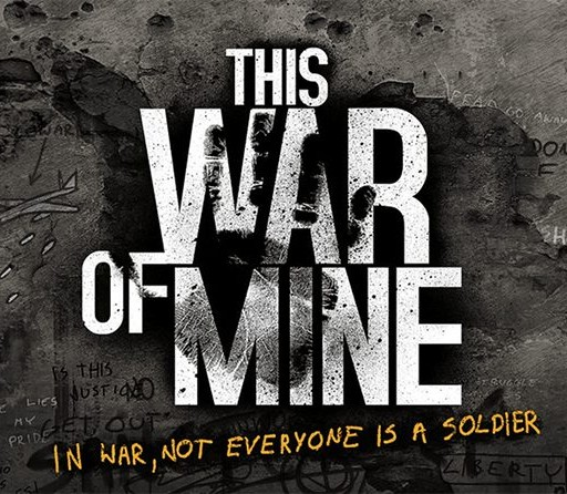 This War of Mine: Five Years Later – An Epic Tale
