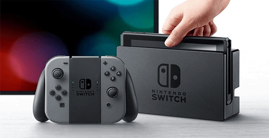 Nintendo Switch Pro 2020: Everything we know so far