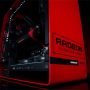 AMD Leaked GPU outperforms RTX 2080Ti