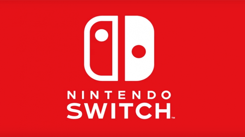 10 Best Nintendo Switch Games coming in 2020