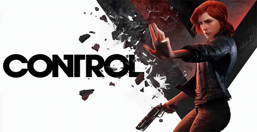 Control (Game review) – A Game Full Of Surprises.