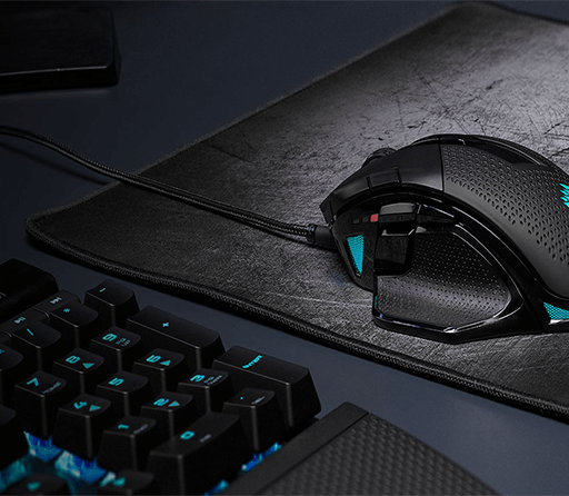 Best Gaming Mice for 2020