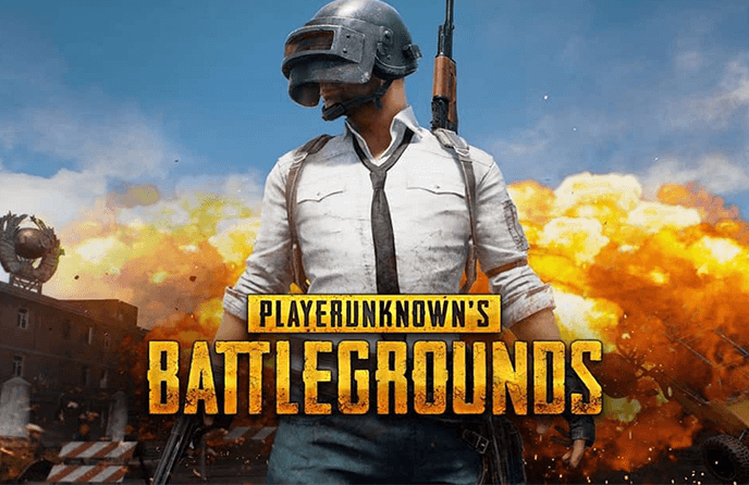 PUBG DDoS hacks are worrying the developers.