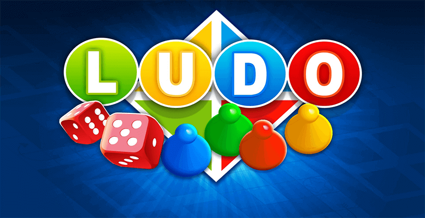 LUDO: Why It's Important For a Happy Family